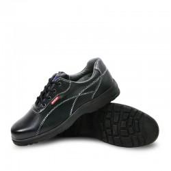 Angel 901 Black