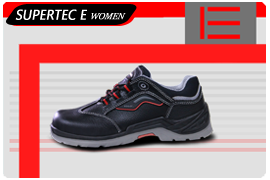 Executive Safety Shoes Online Shopping