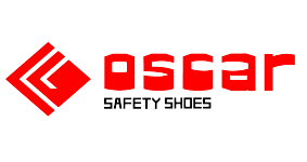 Ngee Ming Shoe Manufacturers Sdn.Bhd